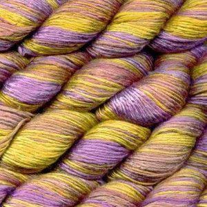 ArtYarns - Regal Silk