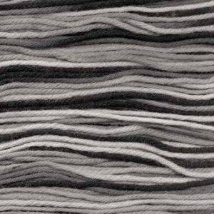 Cascade Yarns - 220 Superwash Paints