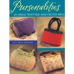 Pursenality