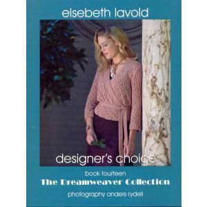 #14 - The Dreamweaver Collection