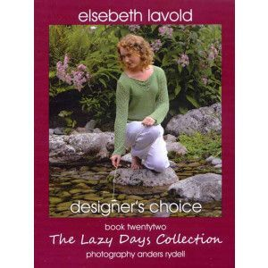 #22 - The Lazy Days Collection