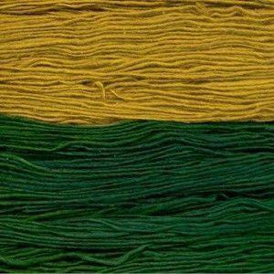 Euro Yarns - Maharashtra Silk