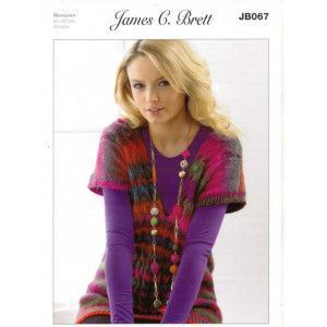 067 Sweater