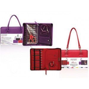 Project Bags Thames Project Bag Purple
