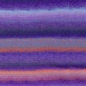 Lang - Mille Colori Baby