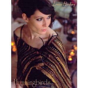#10 Hummingbirds