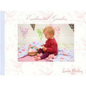 #13 Enchanted Garden