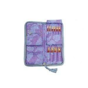 Interchangeable Needle Set Rosewood