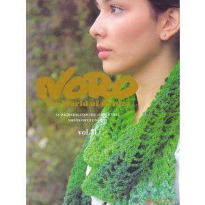 Vol. 31 Spring-Summer 2012