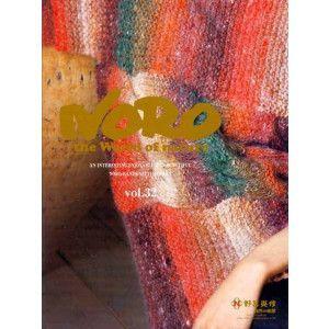 Vol. 32 Fall-Winter 2012-13