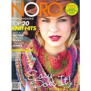 Magazine  #5 Fall-Winter
