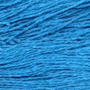 Queensland Collection - Llama Soft Cotton