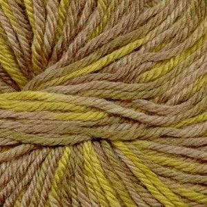 Queensland Collection - Rustic Wool