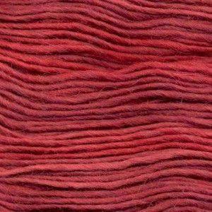 Rowan - Alpaca Colour