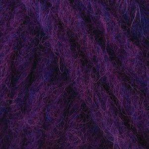 Rowan - Brushed Fleece