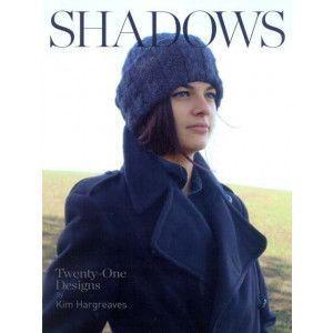 Kim Hargreaves. Shadows