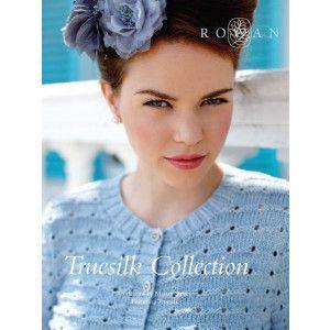 Truesilk Collection