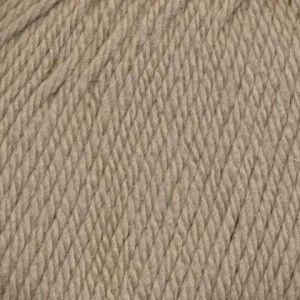 Rowan - Pure Wool Aran
