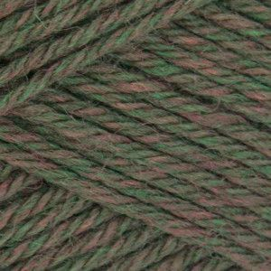 Rowan - Pure Wool Superwash Worsted