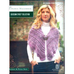 Blossom Street Book 6