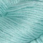 Fibra Natura - Radiant Cotton