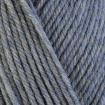 Berroco - Ultra Wool