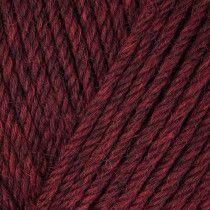 Cascade Yarns - Cascade 220 Superwash