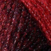 Rozetti Yarns - Allore Colors