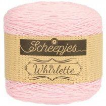 Scheepjes - Whirlette