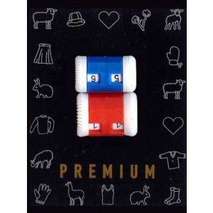Rotally Pack of 2