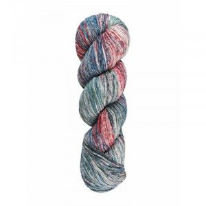 Araucania - Huasco Cotton