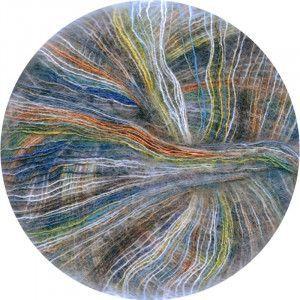 Berroco - Aerial Color yarn