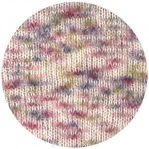 Berroco - Artesia yarn