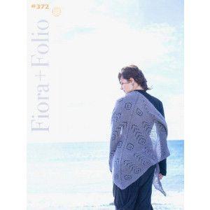 372 - Fiora + Folio