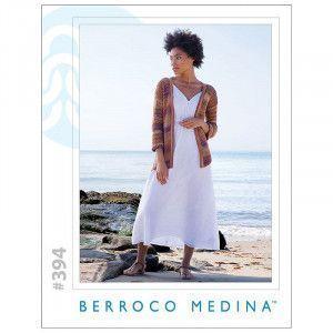 394 - Berroco Medina