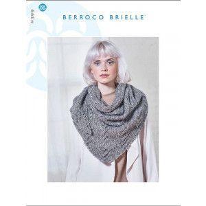 399 - Berroco Brielle