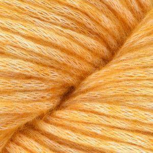 Cascade Yarns - Cantata yarn
