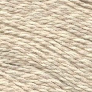 Cascade Yarns - Eco Wool