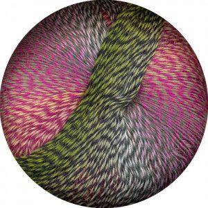 Debbie Bliss - Rialto Luxury Sock