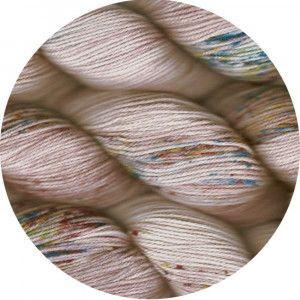 Dream In Color - Smoothy Sock yarn