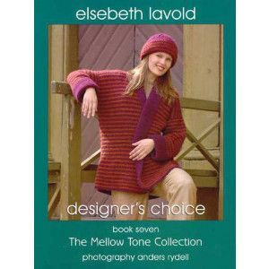 #7 - The Mellow Tone Collection