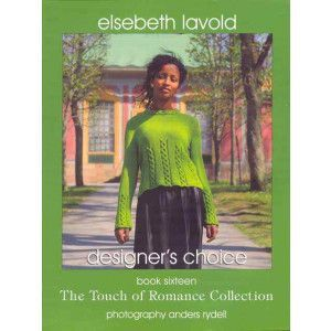 #16 - The Touch of Romance Collection