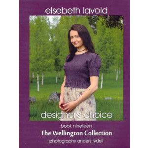 #19 - The Wellington Collection