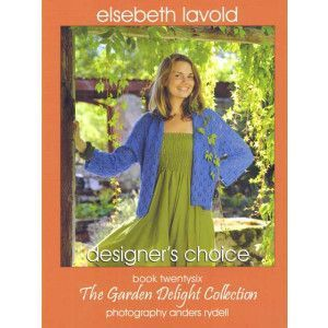 #26 - The Garden Delight Collection