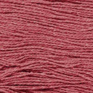 Elsebeth Lavold - Silky Wool