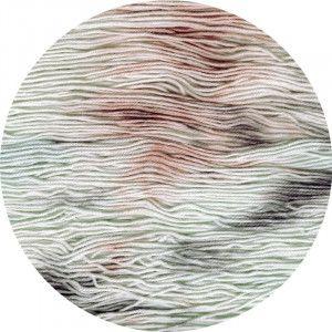 Ella Rae - Lace Merino Hand Painted