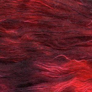 Hedgehog Fibres - Kidsilk Lace