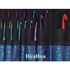 Crochet Hooks Set Gift Set