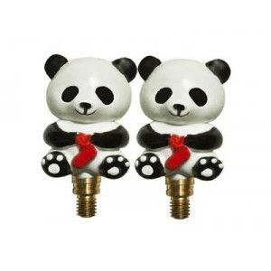 Interchangeable Cable Stopper Small, Set of 2
