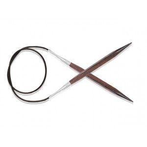 Cubics Circular Needles